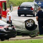 car-crash-attorney