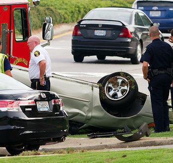 car-crash-attorney