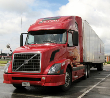 causes-of-truck-accidents