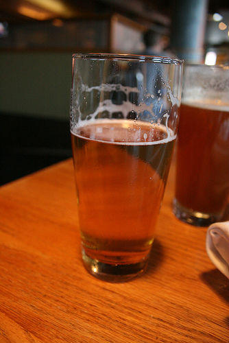 Wrongful Death Lawsuits Filed In Alcohol Related Car Accidents