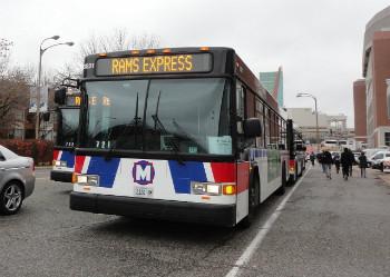 st-louis-bus-accident