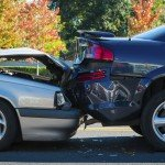 Liability in Rear-End Collisions May Be More Complex Than You Think