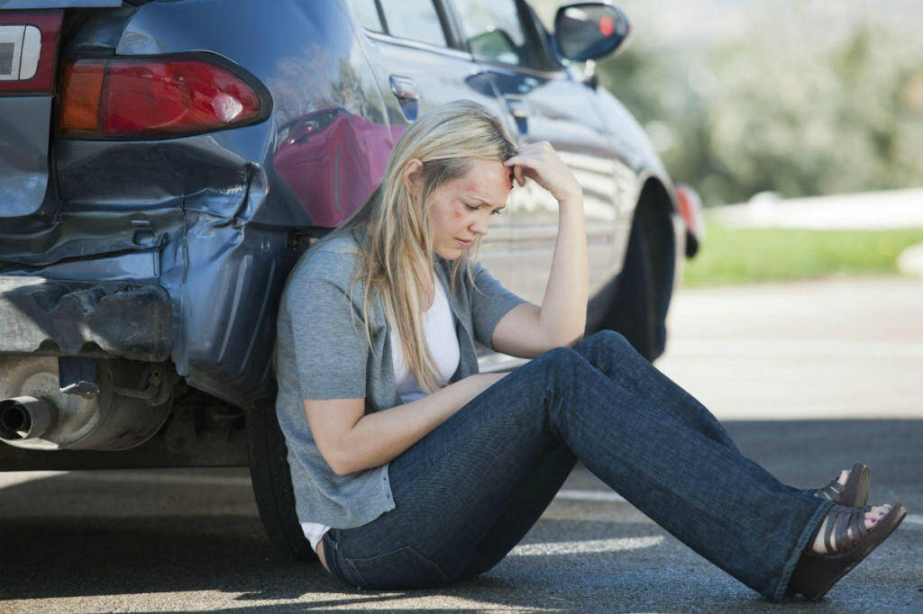 Image result for hit and run accident lawyer Houston
