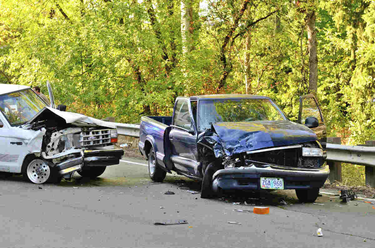 t-bone car accident lawyer st. louis