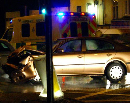 stl-car-accident-lawyers
