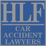Recent Multi-Vehicle Accident in Missouri