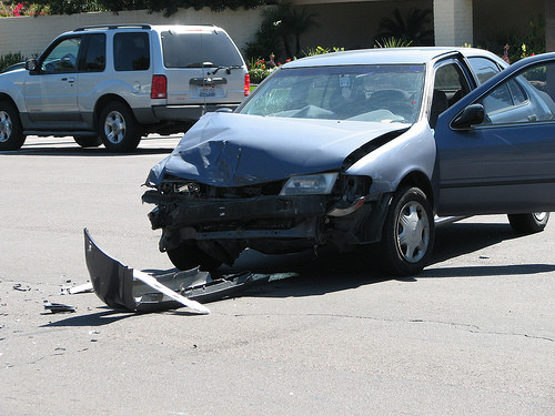 st-louis-car-accident-lawyers