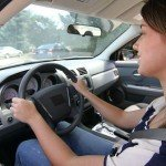 Teen Driving Fatalities Decrease Over the Last Decade