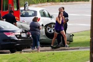 missouri auto accident lawyers