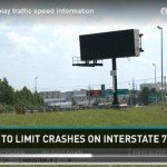 MODOT Tries New Safety Experiment Intended To Reduce Accidents