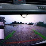 Rearview Video Systems Added to List of Recommended Safety Technologies