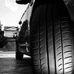 Tire Inflation and Treads: Their Role in Preventing Car Accidents