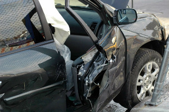 st-louis-auto-accident-lawyer