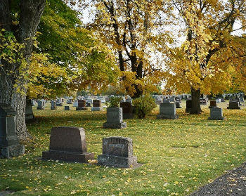 st-louis-wrongful-death-attorney