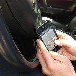 The Common Risks Associated With Teenage Drivers