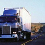 Statistics Revealing Causes of Big Truck Accidents in Missouri