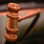 The Impact of a Sympathetic Plaintiff in Personal Injury
