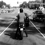 The Challenges Motorcyclists Face on the Road