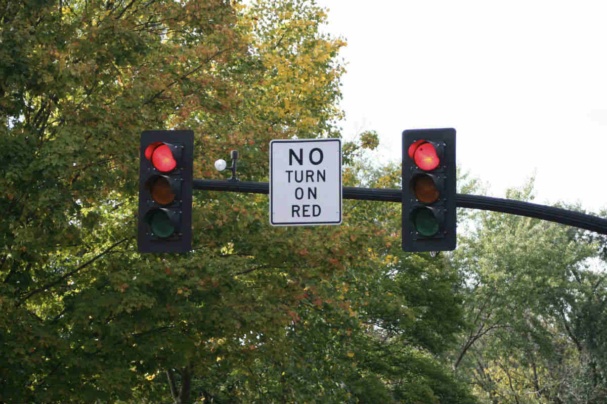 running-a-red-light-accident