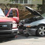 Can I Be Held Liable for Another Person's Negligent Driving?