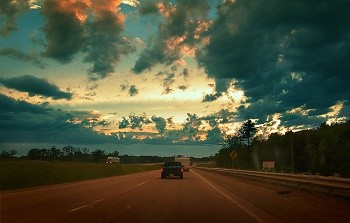 cars-driving-on-highway