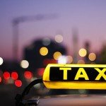 Recovering Damages After a Taxi Accident