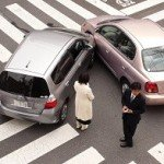Common Terms Used in Car Accident Claims Explained