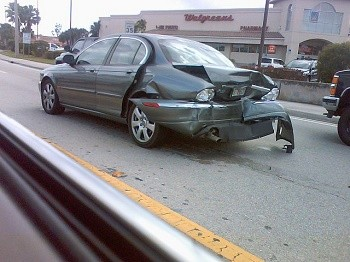 leased-car-accident