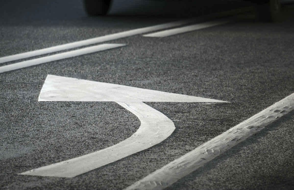 improper-left-turn-accident