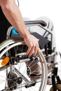 determining future medical bills after car accident