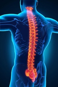 St. Louis spinal cord injury lawyer