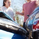 Who Pays for a Car Accident Involving an Uninsured Motorist?