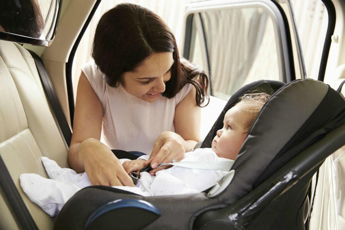 t-bone-collisions-involving-infants