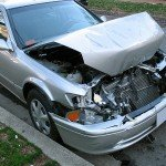 How Does the Insurance Company Decide if Your Car Is Totaled?