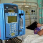 Intensive Care Unit – How Will I Pay the Medical Bill?
