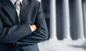 choosing best lawyer