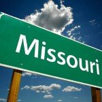 Dangerous Intersections in Missouri – How to Avoid a Car Accident