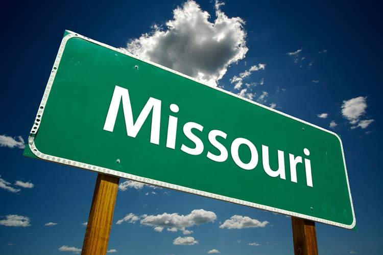 missouri dangerous intersections