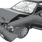 St. Louis Car Accidents and Loss of Use Claims
