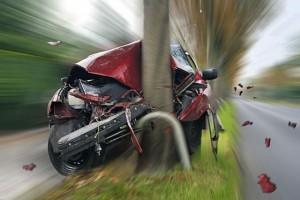Personal Injury Claim?