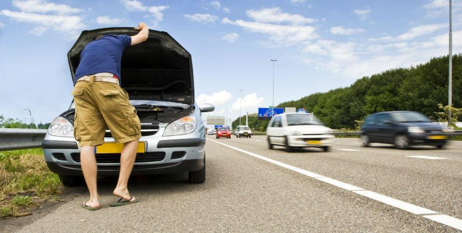 car-breakdown-highway