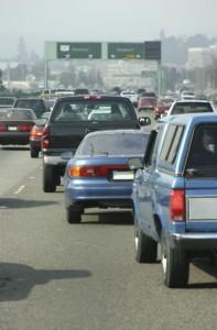 lane-change-accidents