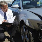 Was Your Car Accident Claim Denied?