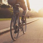 St. Louis Bike Accidents – Safety Tips for Cyclists