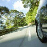 Dangerous Driving Habits to Avoid