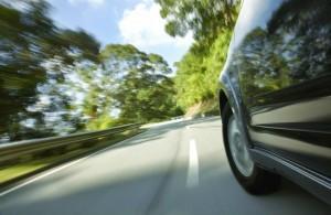 Dangerous Driving Habits to Avoid