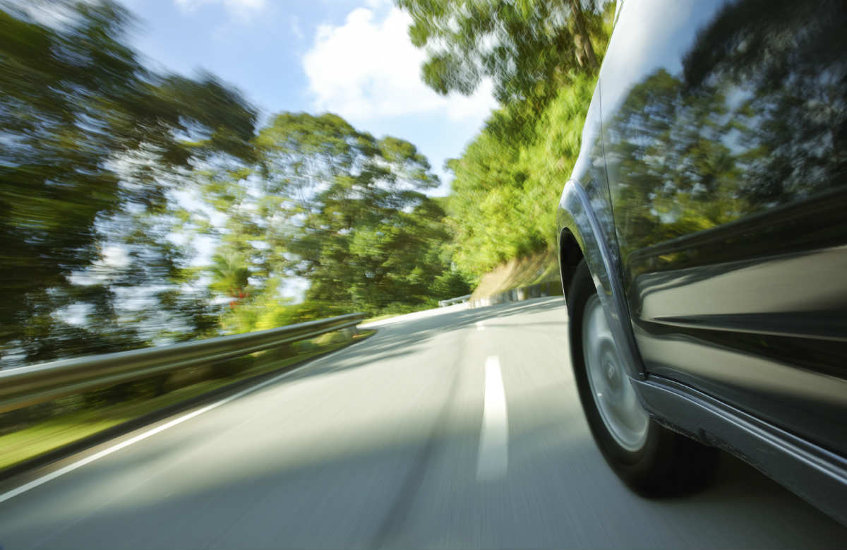automobile-accident-lawyer