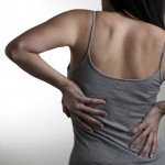 Long-Term Effects of a Back Injury After a Car Accident