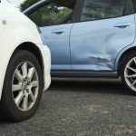 Many Car Accidents Happen Close to Home