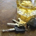 Punitive Damages for Drunk Driving Lawsuits
